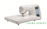 ������� ������ Brother Innov-is NX-2000 Laura Ashley