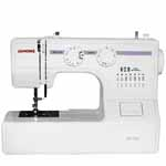 ������� ������ Janome MS 102