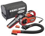 ������� Black & Decker PAV1205