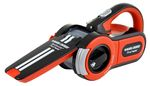 ������� Black & Decker PAV1210-XKMV