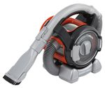 ������� Black & Decker PAD1210-XKMV