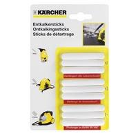 Акссесуары к пароочистителю archer (Керхер) SC 5.800 C