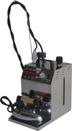 Парогенератор Bieffe Maxi Vapor Plus BF03PCE
